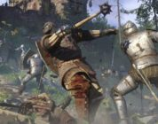 [NEWS] Kingdom Come: Deliverance Torna al Gamescom 2018
