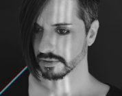 [News] Trieste Science+Fiction Festival – Matteo De Longis firma il poster della 18° Edizione