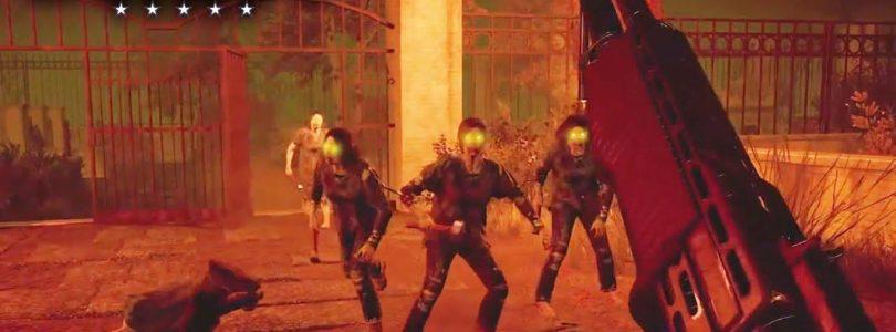 [RECENSIONE] Far Cry 5 – Dannati Luridi Zombie