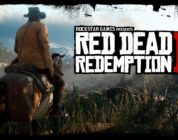 [NEWS] Seconda arma Red Dead Redemption 2 scoperta in GTA 5 Online