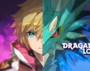 [NEWS] Dragalia Lost – Nuovi screenshot di gameplay e personaggi