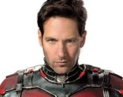 [Curiosità] Ant-Man and The Wasp – Paul Rudd parla del suo legame con le formiche