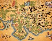 [News] Pokemon Go – Quali sono i premi del Festival di Johto?
