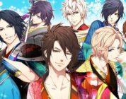 [NEWS] Bakumatsu – Il secondo video promo ci rivela altre info
