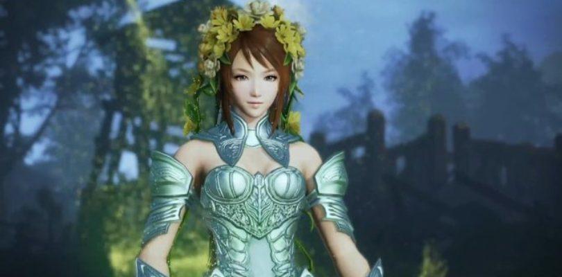 [NEWS] Warriors Orochi 4 ottiene un nuovo video che mostra il PvP online