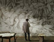 Michelangelo Infinito – Alcune Curiosità sulla pellicola