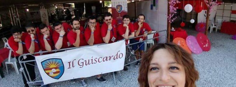 [Intervista] Il Guiscardo
