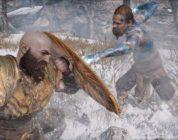 [NEWS] God of War ottiene un nuovo dettaglio infografica