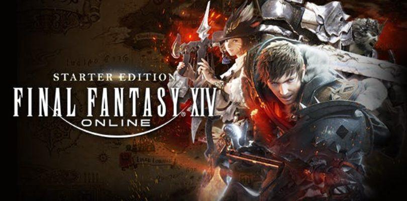 [NEWS] In arrivo un nuovo capitolo delle incursioni omega in Final Fantasy XIV Online
