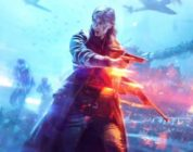 [NEWS] Battlefield V – Nuovo trailer mostra la modalità Battle Royale