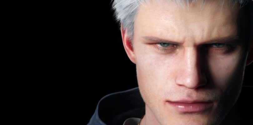 [NEWS] Devil May Cry 5 – Il nuovo gameplay rivela nuovi Devil Breakers e Gallery Mode