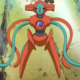 [Guida] Pokemon Go – Come sconfiggere Deoxys