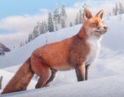 [NEWS] Red Dead Redemption 2 ottiene nuove immagini della fauna selvatica