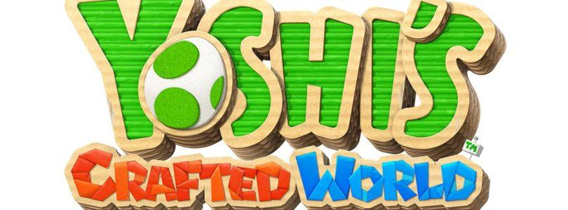 [NINTENDO DIRECT] Il gioco di Yoshi su Switch ottiene un nuovo nome e una finestra di rilascio