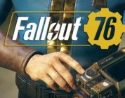 [NEWS] Fallout 76 – Vault-Tec presenta: Pace atomica! Video sulle armi nucleari