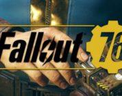 [NEWS] Fallout 76: date della B.E.T.A. e intro ufficiale del gioco!