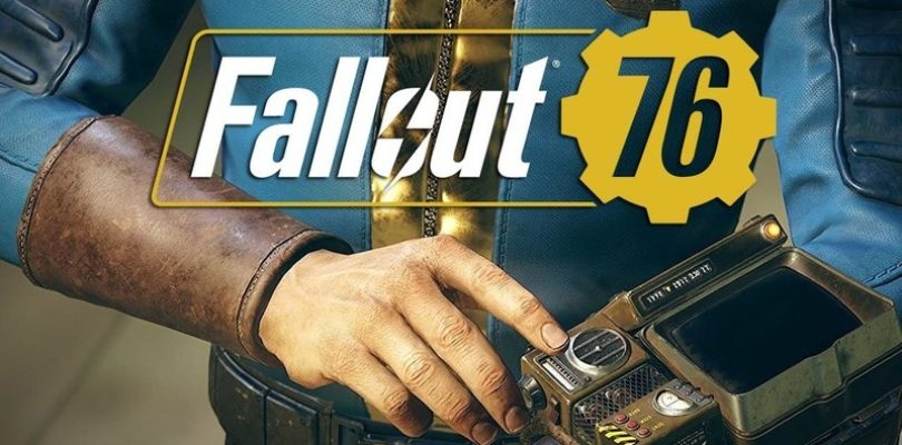 [NEWS] Fallout 76 – Vault-Tec presenta: Pace atomica! Video sulle armi nucleari
