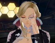 [NEWS] God Eater 3 ottiene il nuovo trailer e la data di rilascio giapponese