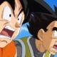 [CURIOSITÀ'] Goku Super Sayan di carta quasi grandezza naturale