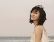 [NEWS] Skrillex e Hikaru Utada creano insieme il brano di apertura di Kingdom Hearts III