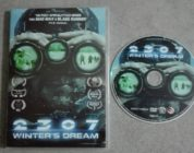 [Recensione] 2307 – Winter's Dream