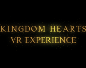[NEWS] SQUARE ENIX E DISNEY ANNUNCIANO LA PRIMA ESPERIENZA PLAYSTATION VR DI KINGDOM HEARTS