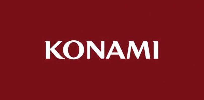 [NEWS] Konami annuncia la lista dei giochi da presentare al Tokyo Game Show