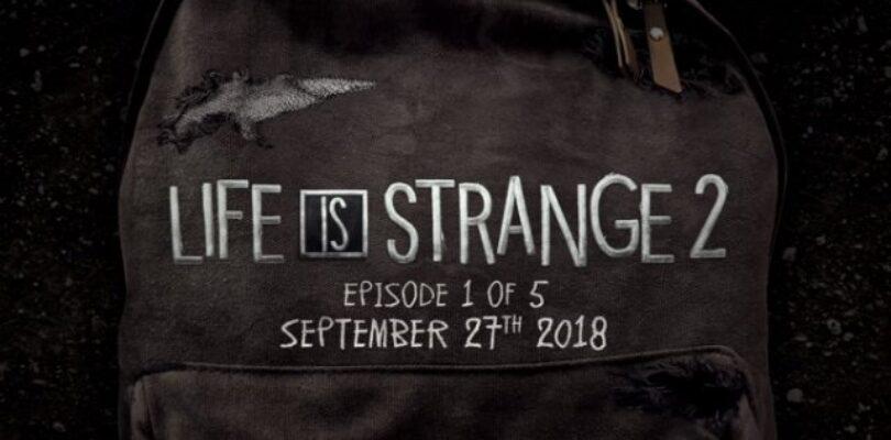 [NEWS] The Road to Life is Strange 2 – Disponibile il documentario sulla creazione del nuovo titolo di Square Enix