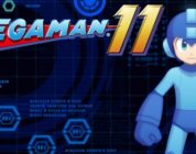 [NEWS] Mega Man 11 ottiene un nuovo trailer e gameplay