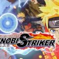 [RECENSIONE] Naruto To Boruto – Shinobi Striker