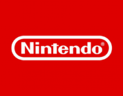 [NEWS] Nintendo Direct riceve un ritardo