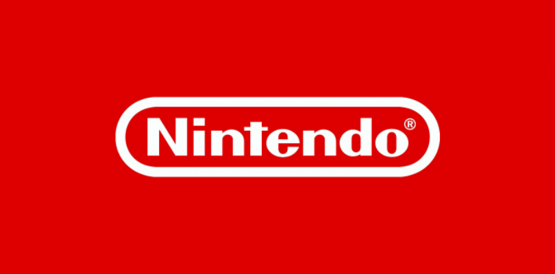 [NEWS] Nintendo Direct riceve un ritardo