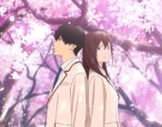 [News] Anime al Cinema – Il programma della Settima Stagione