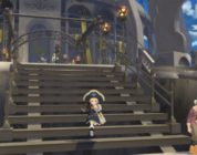 [NEWS] Tales of Vesperia: Definitive Edition mostra Patty Fleur in nuovi Screenshots
