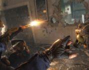 [NEWS] Nessun rimpianto da parte di Ubisoft per il Ban di Rainbow Six Siege