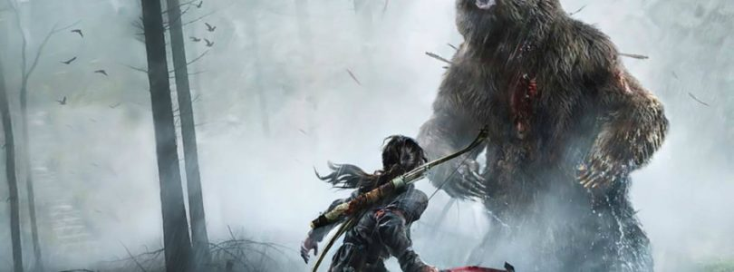 [NEWS] I GIOCATORI SCOPRONO LA FINE ALTERNATIVA DI SHADOW OF THE TOMB RAIDER