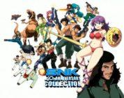 [NEWS] Il primo DLC della SNK 40th Anniversary Collection è stato rivisitato insieme al nuovo gameplay