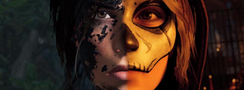 [NEWS] Shadow of the Tomb Raider – Un Trailer rivela i miglioramenti di Xbox One X