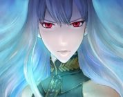 [NEWS] Valkyria Chronicles per Nintendo Switch arriverà ad ottobre