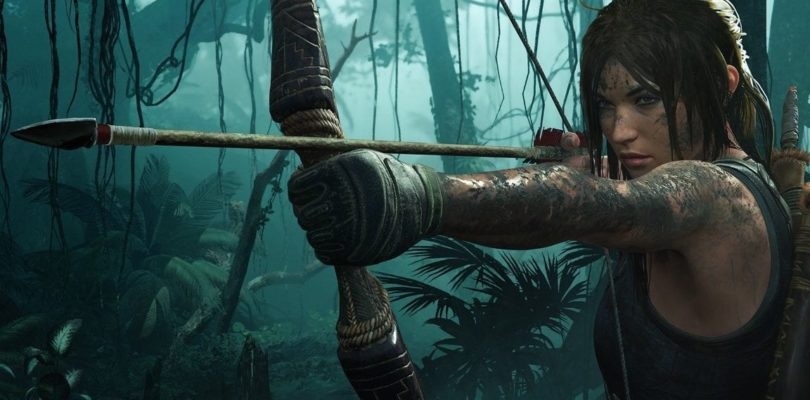 [GUIDA] Shadow Of The Tomb Raider : 9 consigli che dovresti sapere prima di iniziare