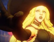 [NEWS] Costumi Halloween 2018 di Street Fighter V annunciati da Capcom