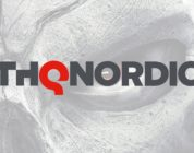 "[NEWS] THQ Nordic acquisisce l'IP ""Kingdoms of Amalur"""