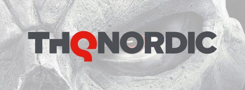 "[NEWS] THQ Nordic acquisisce l'IP ""Kingdoms of Amalur"""