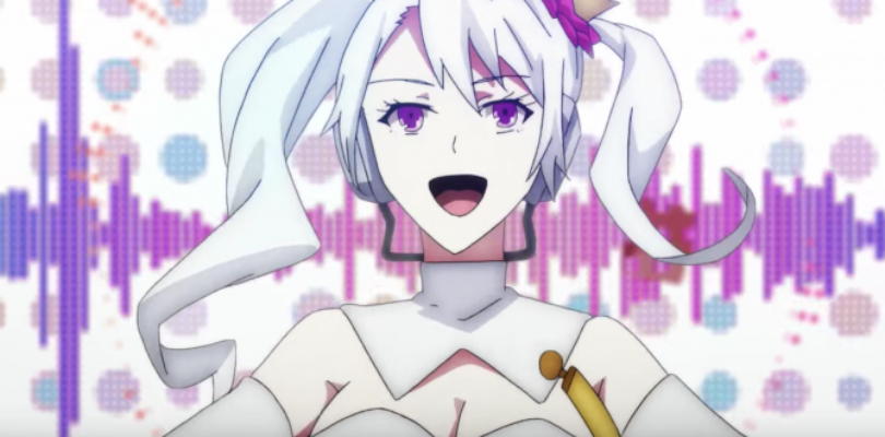 [NEWS] The Caligula Effect: Overdose riceve un nuovo Story Trailer