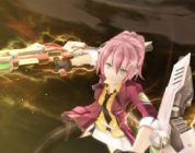 [NEWS] Nihon Falcom annuncia la Lineup del Tokyo Game Show