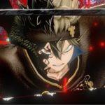 [RECENSIONE] Black Clover: Quartet Knights