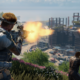 [NEWS] Call of Duty: Black Ops 4 – Mappa Blackout ufficialmente rivelata