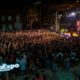 [News] Il concerto di Giorgio Vanni chiude l'edizione 2018 del FantaExpo