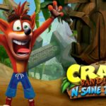 [RECENSIONE] Crash Bandicoot N. Sane Trilogy (PC)