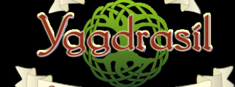 [Intervista] I Rami di Yggdrasil – Oltre le barriere del Dungeon